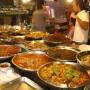 Thai-Street-Food-786862
