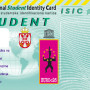 isic-euro26 A
