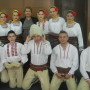 Folklor Negotin