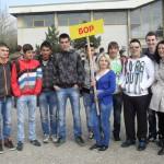 Fudbal Vranje
